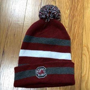 USC hat